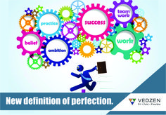 You Definition, Lean Manufacturing, Work Success, Teamwork, Definitions, Flexibility, Back Walkover