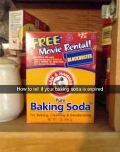 100 Funny Pictures For Today #57