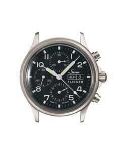 Sinn Uhren: Modell 358 PILOT
