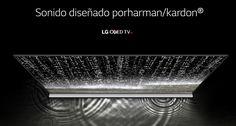 LG TV OLED 65EG960V 4K Curvo 3D El único negro puro que nunca verás en un LED http://www.materialdirecto.es/es/televisores-ofertas/72969-lg-tv-oled-65eg960v-4k-curvo-3dpas.html#