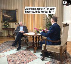 Fotka uživatele G.cz.