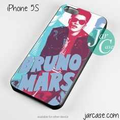 bruno mars Phone case for iPhone 4/4s/5/5c/5s/6/6 plus