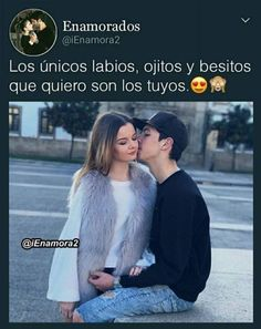 Goal Quotes, Motivational Quotes, Inspirational Quotes, Simpsons Frases, Cute Spanish Quotes, Frases Love, Relationship Goals Text, I Love You, My Love
