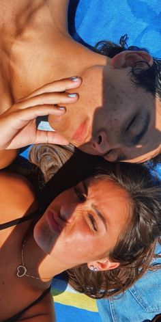 Teen Couples, Cute Couples Photos, Cute Couple Pictures, Cute Couples Goals, Couple Photos, Couple Goals Relationships, Relationship Goals Pictures, Boyfriend Goals, Future Boyfriend