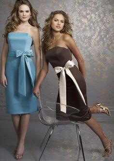Women apparel - Refine your splendor