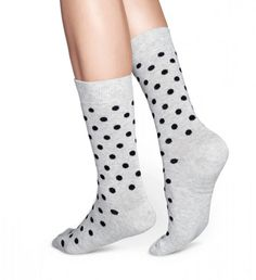 Happy Socks® - Colorful Design Socks For Men, Women & Kids. Buy Colorful Socks In Our Official Store! Colorful Socks, Happy Socks, Fashion Socks, Underwear, Polka Dots, Ebay, Socks Online, Fun, Stuff To Buy