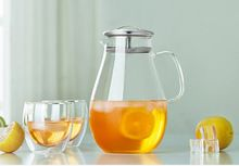 personalized tea pots stove top thermal tea pot