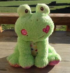Frugal 2018 Hot Body Hand Memes Plush Kermit The Frog Toy Soft Xmas Eden Full Gift New Costume Props