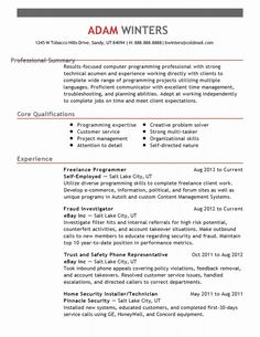 Levels Of Language Proficiency Resume . Levels Of Language Proficiency Resume . Unique Levels Proficiency In Language Resume Cover Letter Template, Resume Template Free, Report Template, Templates Free, Label Templates, Business Templates, Free Resume, Resume Skills, Resume Tips