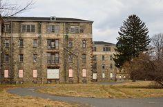 NJ_Insane_Asylum_03-04-2012_37