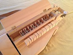 how to make a very nice sounding hurdy gurdy for under 20 hurdy gurdy pinterest hurdy. Black Bedroom Furniture Sets. Home Design Ideas