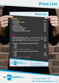 pricing guide graphic design services imagine studios