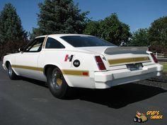 olds cutlass 1976 - Google 検索