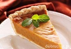 Voňavý tekvicový koláč Waffles, Thanksgiving, Breakfast, Sweet, Desserts, Recipes, Food, Pumpkin Cakes, Fitness