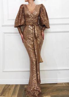 Elegant Dresses, Beautiful Dresses, Casual Dresses, Fashion Dresses, Hijab Evening Dress, Evening Dresses, Prom Dresses, Bride Dresses, Luxury Wedding Dress