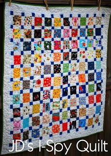 wRIte iT DOwN: My Quilts