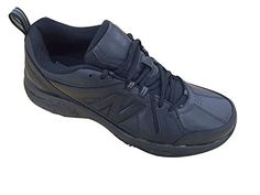 Mens New Balance MX608V3B 8 Medium * You can get more details by clicking on the image.