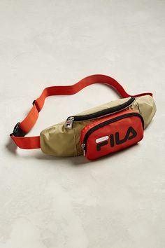 Hand Bones Colorful Doodle Sport Waist Bag Fanny Pack Adjustable For Travel