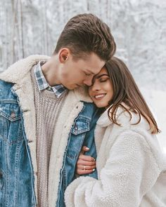 We often strive to create healthy and satisfying relationships. - We often strive to create healthy and satisfying relationships. But sometimes, despite how much we - Couple Photoshoot Poses, Couple Photography Poses, Winter Photography, Couple Posing, Couple Shoot, Winter Couple Pictures, Winter Pictures, Couple Goals Cuddling, Winter Engagement Photos