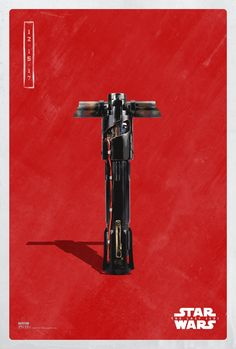 Dark Side Poster #4