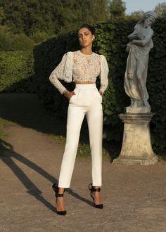 744ea39230ad 1069 mejores imágenes de Estilo en 2019 | Casual outfits, Fashion ...