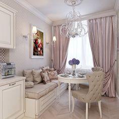 Уютный диванчик в кухне для вечерних чаепитий #дизайнинтерьера #myproject # #bestinteriordesign #interiorlover #interiordesign #luxuryinterior #amazinginterior #interiordesigns #interiordesigners #designinterior #homedecor #homedesign #designstudio #особняк #дизайнер #дизайндома by kattyvodol75 http://discoverdmci.com