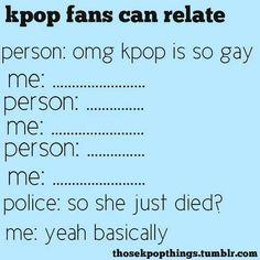 #kpop
