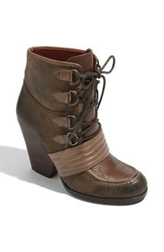 5932c9395b68aa I have these (  - Luxury Rebel Mid Calf Boots