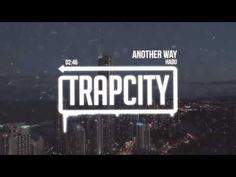HABU - Another way
