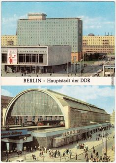 404 Best Berlin Then And Now Images On Pinterest In 2019 Berlin