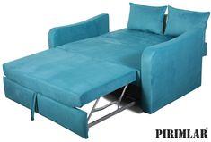 1 yeni mesaj Sofa Bed, Couch, Outdoor Furniture, Outdoor Decor, Living Area, Sun Lounger, Chair, Home Decor, Ps