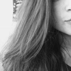 """""""Las palabras más bonitas, son aquellas que se dicen con los ojos""""- Carolain Jiménez"""