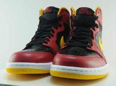 air jordan 1 highlight reel on ebay 02 570x424 Air Jordan 1 Highlight Reel Available Early on eBay