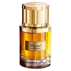 Chopard Chop Oud Malaki EDT 50ML-Composition of the new fragrance CHOPARD OUD MALAKI offers luminous accords of grapefruit in the very top of the composition, along with aromatic blend of artemisia and lavender.