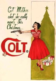 old ads are the best!