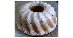 Zucchinikuchen, ein Rezept der Kategorie Backen süß. Mehr Thermomix ® Rezepte auf www.rezeptwelt.de