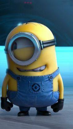 Despicable me, minions, animation Minion Wallpaper Iphone, Cute Minions Wallpaper, Disney Wallpaper, Minion Art, Minions Love, Minion Jokes, Movie Wallpapers, Cute Cartoon Wallpapers, Minion Photos