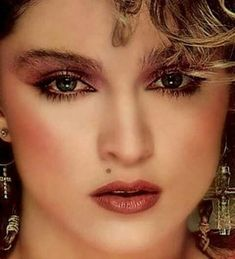 Celebrities With Cats, Celebrities Before And After, Celebrities Then And Now, Madonna Albums, Madonna Photos, Divas Pop, Best Female Artists, Madona, 1980s Hair