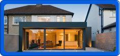 cameronlofts.co.uk/var/ax/47351/673184-loft-extension-dagenham-cameron-loft-extensions-ltd-house-extension.png