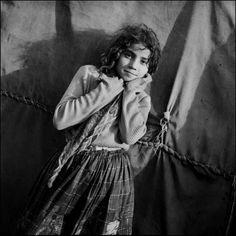 Gypsies_21 India www.kulturom.ru International Society for the Romani Culture Studies