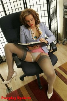 are not right. dominatrix babe solo dildoing her pussy the intelligible