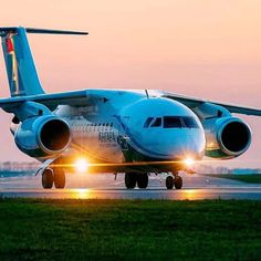 Air Travel, Airplane, Aviation, Aircraft, Unique, Vehicles, Plane, Air Ride, Rolling Stock
