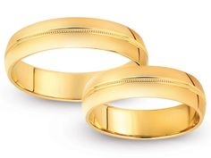 Obrączki Napkin Rings, Wedding Bands, Wedding Planner, Weeding, Engagement Rings, Jewelry, Wedding Planer, Enagement Rings, Grass