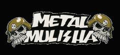 Metal Mulisha Metal Mulisha, Decals, Enamel, Logos, Accessories, Tags, Vitreous Enamel, Sticker, Logo