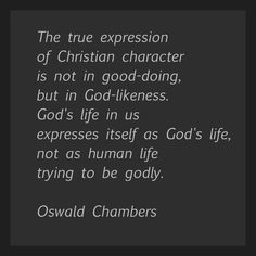 A new heredity Christian Messages, Christian Quotes, Jesus Quotes, Me Quotes, Oswald Chambers, Blessed Assurance, Give Me Jesus, Romans 8, Abundant Life