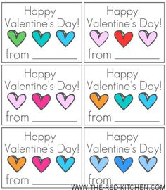 FREE Printable Despicable Me Minion Valentines  Valentines Day