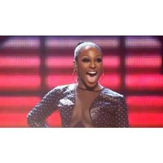 Alexandra Burke wearing a leather studded body by Obey My Demand during her TV performance of her latest single provided by The Lingerie Collective Alexandra Burke, Lingerie, Tv, Leather, How To Wear, Collection, Tvs, Underwear, Corsets