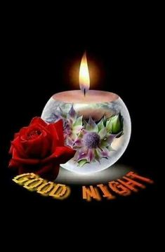 """Good Night Quotes and Good Night Images Good night blessings """"Good night, good night! Parting is such sweet sorrow, that I shall say good night till it is tomorrow."""" Amazing Good Night Love Quotes & Sayings Good Night Quotes Images, New Good Night Images, Good Night Love Quotes, Good Night Baby, Beautiful Good Night Images, Good Night Prayer, Good Night Friends, Good Night Blessings, Good Night Gif"""