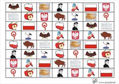 Mosaic Art, Gra, Playing Cards, Around The Worlds, Comics, Holiday Decor, Montessori, Homeschooling, Europe