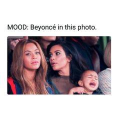 いいね!8,371件、コメント56件 ― BEYONCÉ MEMESさん(@beymeme)のInstagramアカウント: 「Beyoncé's B'Day is here.  . . . . . . .…」